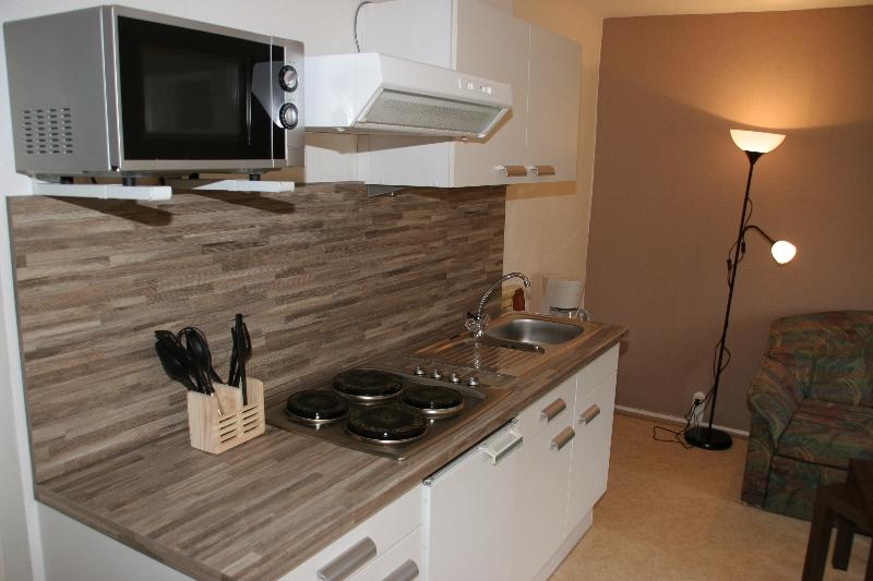 keuken-2295