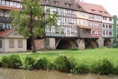 the-kramerbrucke-erfurt