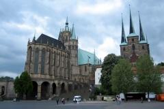 erfurt_sightseeing