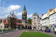 3994419-karlsplatz_karl_square_eisenach