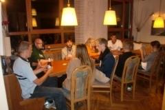 restaurant-2